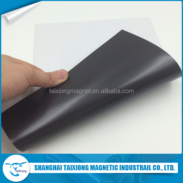 High quality double sided adhesive sheet