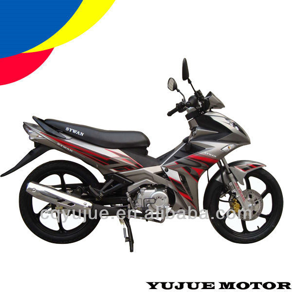Charming 110cc cub motorcycle/ best selling in Peru motorcycle/Chinese motorcycle brands