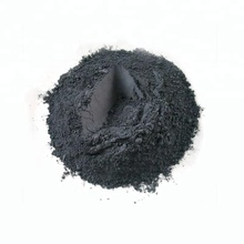 lithium nickel manganese cobalt oxide/NMC powder for li-ion battery cathode raw material