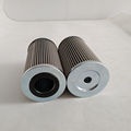 PLA series low pressure line filter element LAX 660 MV1