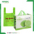 standard size shopping bag manufacturer for shopping