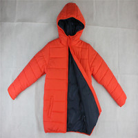 Latest Fashion Jackets Men Winter Coat Cotton-padded Clothes Jacket