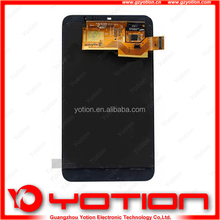 Professional sale lcd for samsung galaxy note china price
