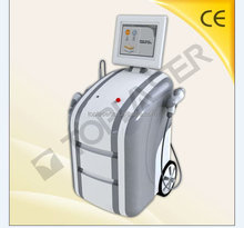 Guranteed cavitation rf sex body massage for women machine for SPA use