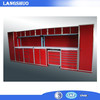 /product-detail/new-tool-cabinet-metal-kitchen-cabinets-sale-garage-furniture-60619382787.html