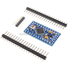New Pro Mini atmega328 Board 5V 16M Ardu Compatible Nano