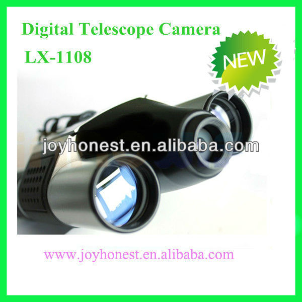 cheap price for telescope camera