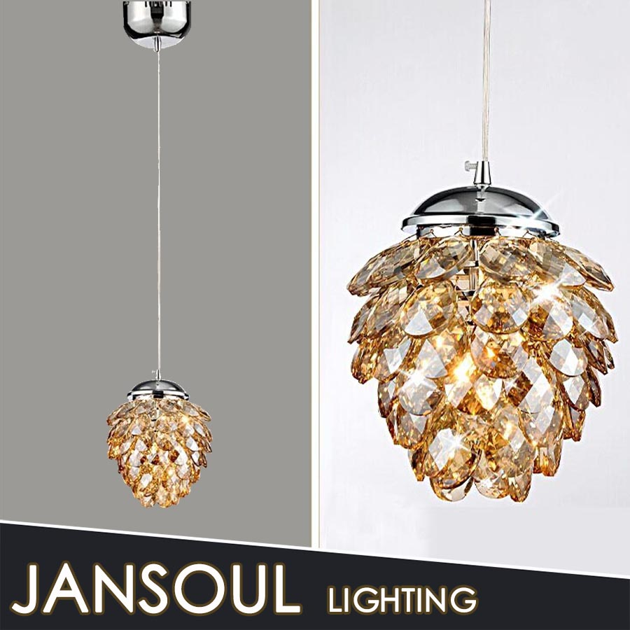 JANSOUL 2015 fancy big handmade cylinder pendant lights for restaurant