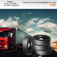 best-selling bias truck tyre 500x12 on sale