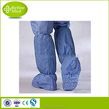 Medical High Quality Disposable Boot Cover