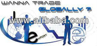 alibaba.com india office contact ( Shiv : 09717814649 )