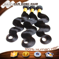 Grade remy human hair extensions soprano wave Jazz wave human hair extensions