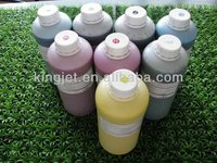 100% factory price for bulk pigment ink for epson 4450 4400 printer printing