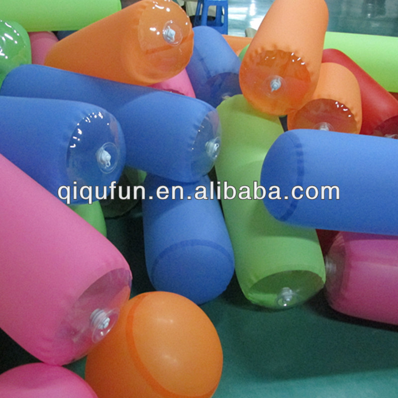 2014 Newest Advertising Promotion Inflatable