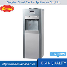 Water dispenser,Hot Sale Stainless Steel of water dispenser with coin operated