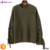 Sweater women 2017 womens bulk blank vintage sweaters fashionable