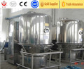 hopper dryer/GFG Series High Efficiency Fluidized Bed Dryer