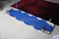 Trade Assurance EMSS scoop stretcher wholesale