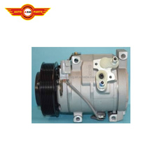 COMPRESSOR COOL OF TOYOTAPREVIA ACR30 2003-2006 88320-28350 88320-28390 88320-28391 88320-28410