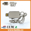 Business Gift usb flash memory with keyring chain best wholesale price metal usb drives