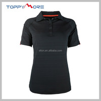 T092 1642B High Quality T Shirt