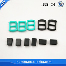 plastic buckle for camera strap,Luggage Straps buckle