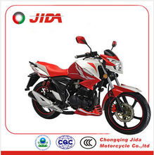 200cc 250cc motorcycle all brands JD250S-2