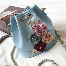 zm50744b wholesale designer leather tote bag fashion women bags ladies handbags manufacturers