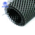 Plastic extruded net Rockshield Mesh