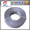 1mm low price!! high carbon spring steel wire / steel wire rod 4mm
