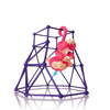 Hot Selling Electronic Fingerlings Monkey Baby