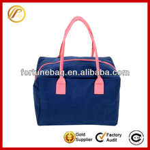 Promotional picnic inner cool lunch bag