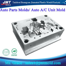 Bus HVAC tooling OEM tooling Taizhou mold maker