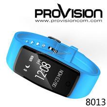 bluetooth fitness tracker sports bracelet z1 smart watch phone