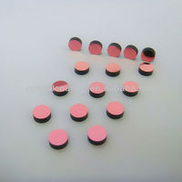 Buy 905nm band pass filters for instrument measurement and nigh ...