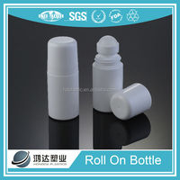 high quality brand name perfume roll on bottle