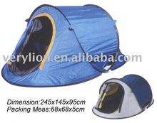 POP UP TENTS CAMPING