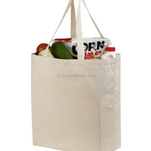 Cheapest Unique Eco-Friendly Brown Paper Shopping Bag