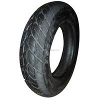 3.50-10 motorcycle tire / China motorcycle tyre