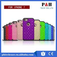 Portable mobile phone accessories case, phone wallet case, case phone cover