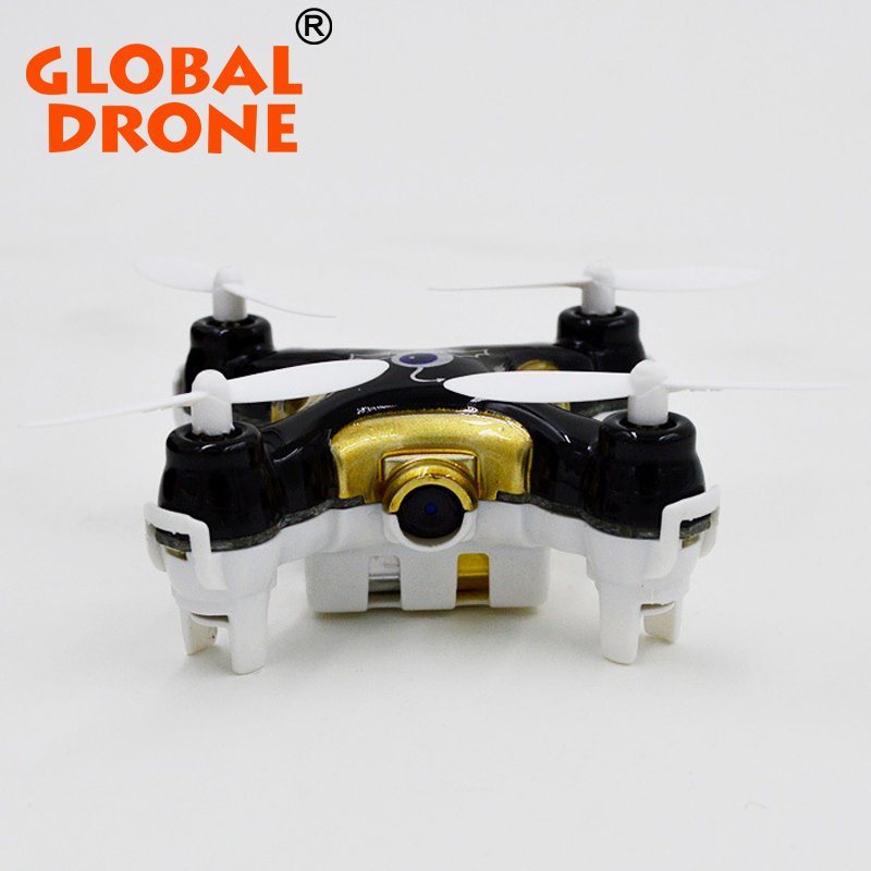 Drone 4 CH <strong>mini</strong> rc drone CX-10C drone <strong>mini</strong> with camera