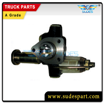 European truck parts fuel pump 0440003176 for mercedes for Mercedes benz truck parts