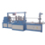 SL-L Thick Paper Tube Making Machine