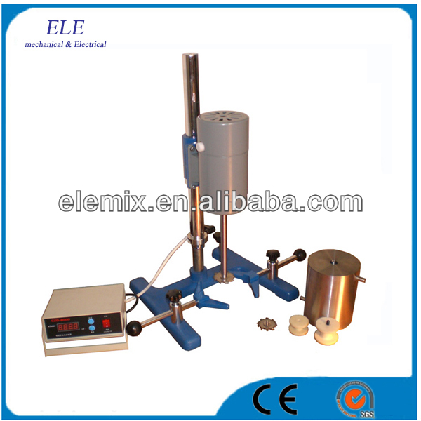 small pigment grinding machine