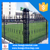 2015 Fencing Suppliers/Fence Screening/Fence Posts For Sale