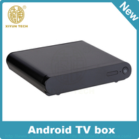 Google smart 4.2.2 IPTV ott 2013 best android mini pc tv box