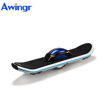 Cheap price 8 inch one wheel bluetooth electric scooter skateboard hoverboard for adult