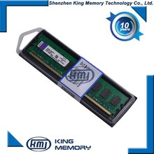 Computer parts function and lifetime warranty desktop 1gb ddr2 ram