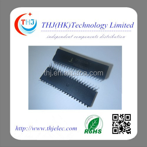 IP82C50A-5 SOP-8 remote control ic chip