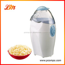 Hot Air Need only 2-4 Minutes Popcorn Equipment Maker